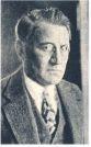 Jan Frederik Staal.jpg