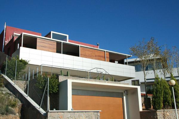 Archivo:Ramón Pascual de la Torre.Casa Andrés Gimeno.1.jpg