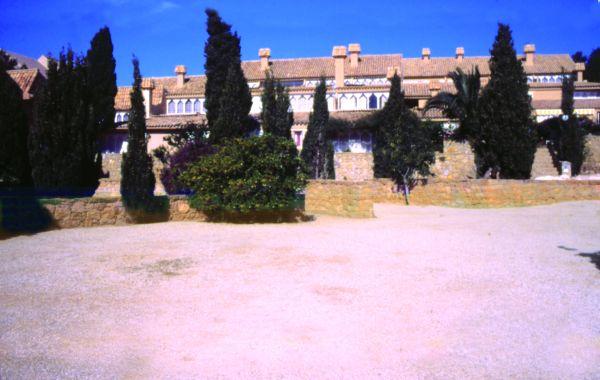 Archivo:Varela.Manzanera.1.jpg