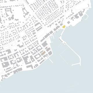 Archivo:Urban-plan.jpg