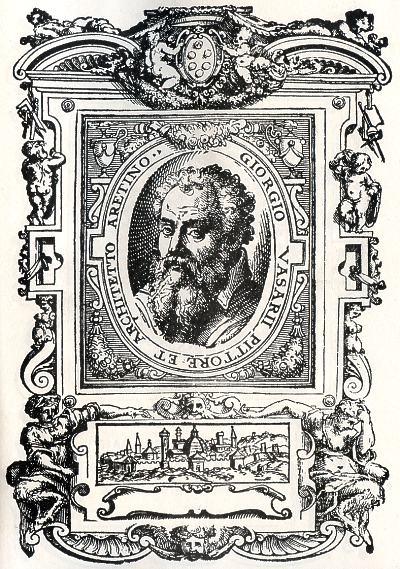 Archivo:Vasari.jpg