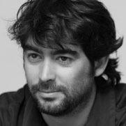 Miguel de Guzmán.jpg