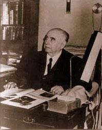 Carles Buigas.jpg