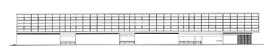 Archivo:Escuela de arquitectura de alicante.Dolores Alonso.planos.2.jpg