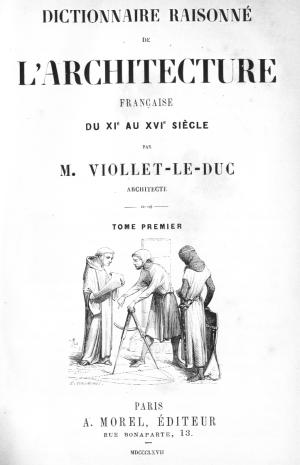 Archivo:Dictionnaire Raisonné de Architecture pequeño.png