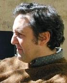 Federico-soriano.jpg