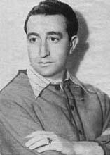 José Manuel Aizpúrua