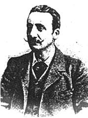 Tomás Rico Valarino.jpg