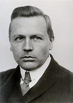 Adolf meyer.jpg