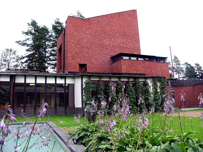 Archivo:Säynatsalo.jpg