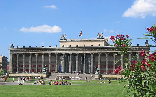 Altes_Museum%2Cberlin.jpg