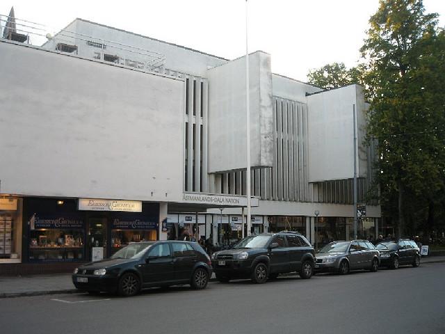 Archivo:Aalto.AsociacionEstudiantes.1.jpg