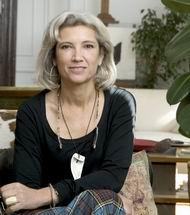 Carmen Pinós.jpg
