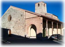 Iglesia salvador.Fuentepelayo.jpg