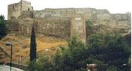 Castillo Gibralfaro.jpg