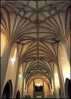 Convento de SantoDomingo.Talavera.jpg