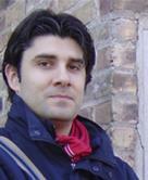 FernandoMoral.jpg