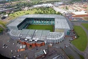Celtic Park New.jpg