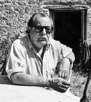 Georges Candilis.jpg