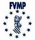 Archivo:Fvmp.jpg