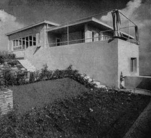 RichardDocker.Casa22Weissenhof.1.jpg