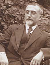 Bernardí Martorell.jpg