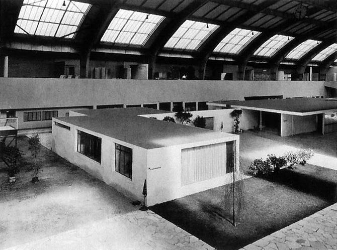 Archivo:DeutscheBauausstellungBerlin1931.3.jpg