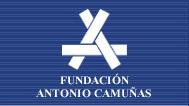 Fundación antonio camuñas.jpg