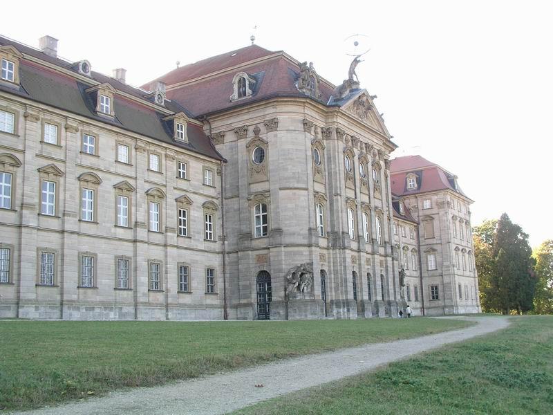 Archivo:Schloss Weissenstein Pommersfelden.jpg