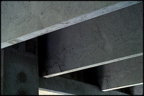 Archivo:Concrete beam.jpg