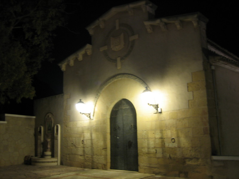 Archivo:Castalla - Ermita de la Sangre.jpg