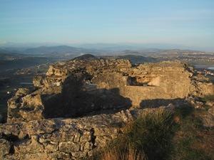 Estructura militar del Monte Picota.jpg
