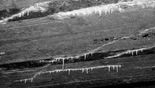 Archivo:Hormigón erosión.jpg