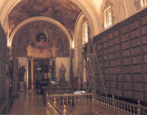 Archivo:Valencia.casaconsistorial.biblioteca.jpg