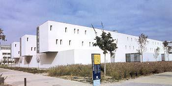 Archivo:Escuela de arquitectura de alicante.Dolores Alonso.1.jpg