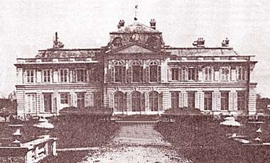 Archivo:Château de Petit-Bourg.jpg