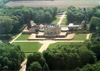 Chateau villete.jpg