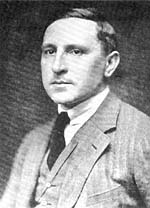 Ernst May.jpg