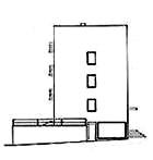Mies van der Rohe.Apartamentos Weissenhof.Planos4.jpg