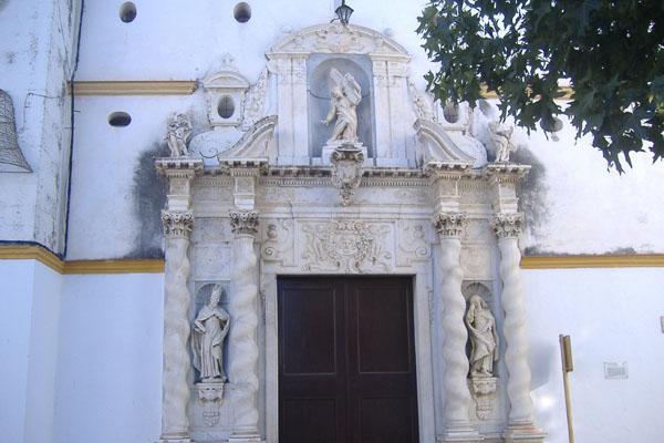 Archivo:Iglesia de Jesús Nazareno.Portada.JPG