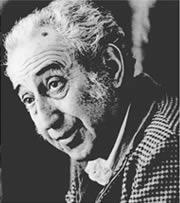 Luis Peña Ganchegui.jpg