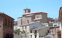 Iglesiahormilla.jpg