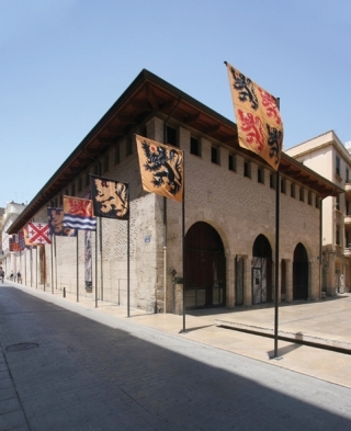 Archivo:Valencia.Almudin.1.jpg