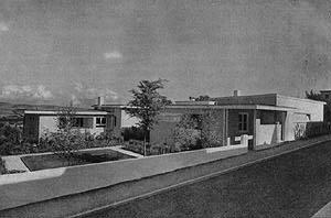 RichardDocker.Casa21Weissenhof.1.jpg
