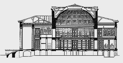 Altes Museum,berlin.seccion.jpg