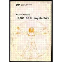 Enrico tedeschi.Teoría de la Arquitectura.jpg
