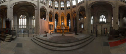 Interieur de la cathedrale saint etienne 2.jpg