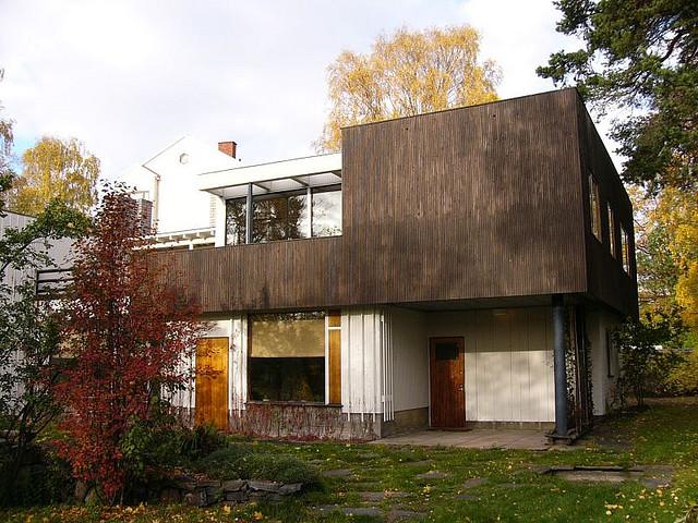 Archivo:Aalto.CasaPropia.1.jpg