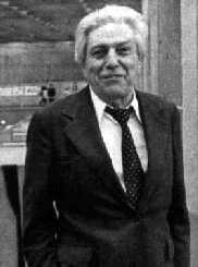 Joao Batista Vilanova Artigas.jpg