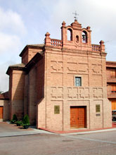 Museo vino.AldeanuevaEbro.jpg